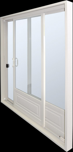 Sliding door Nocra